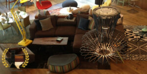Superior Hardwood Floor Refinishing in Austin, TX