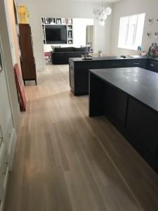 Hardwood Flooring Austin