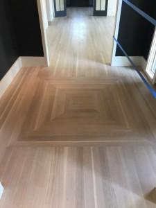 hardwood floor estimate georgetown