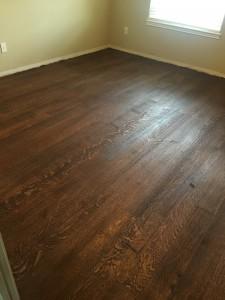 hardwood floor near me