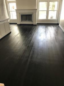 hardwood floor repairing austin