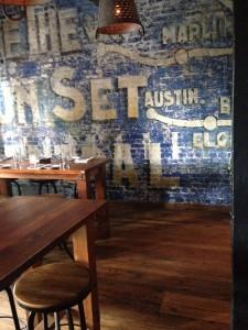 hardwood floor austin
